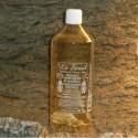 Savon liquide de Marseille végétal 1L lavande
