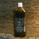Savon liquide de Marseille 1l a base d'huile d'olive