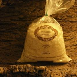Copeaux nature 1 kg