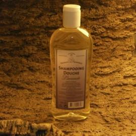 Shampooing lavande 500ml
