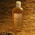 Shampooing a la vanille 500ml