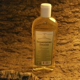 Shampooing a la verveine 500ml