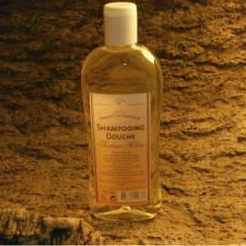 Shampooing au melon 500ml