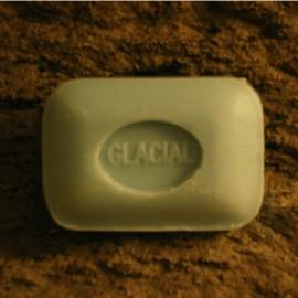 savonnette 100g glacial