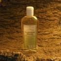 Shampooing a la poire 500ml